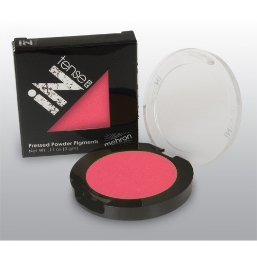 INTENSE PRESSED HOT PINK