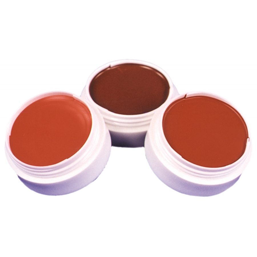 LIP ROUGE .3 OZ CHERRY CHOCOLA