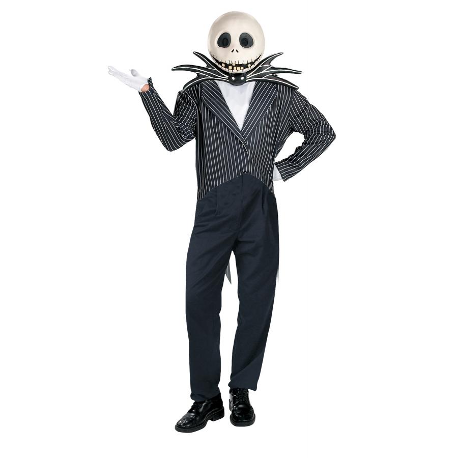 Mens Ladies Clown Magician Black or White Scream Santa Short Gloves Mime Minnie