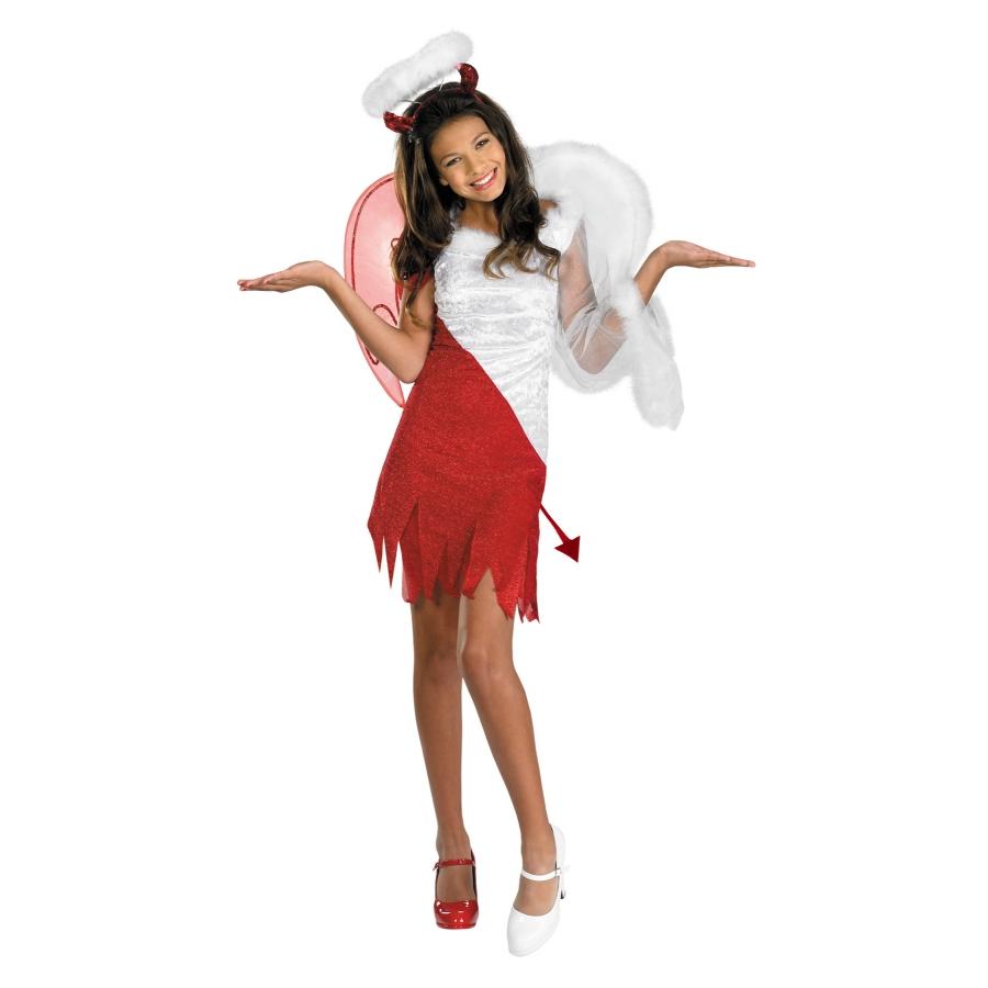 Новогодние костюмы для девочек 11 лет своими руками