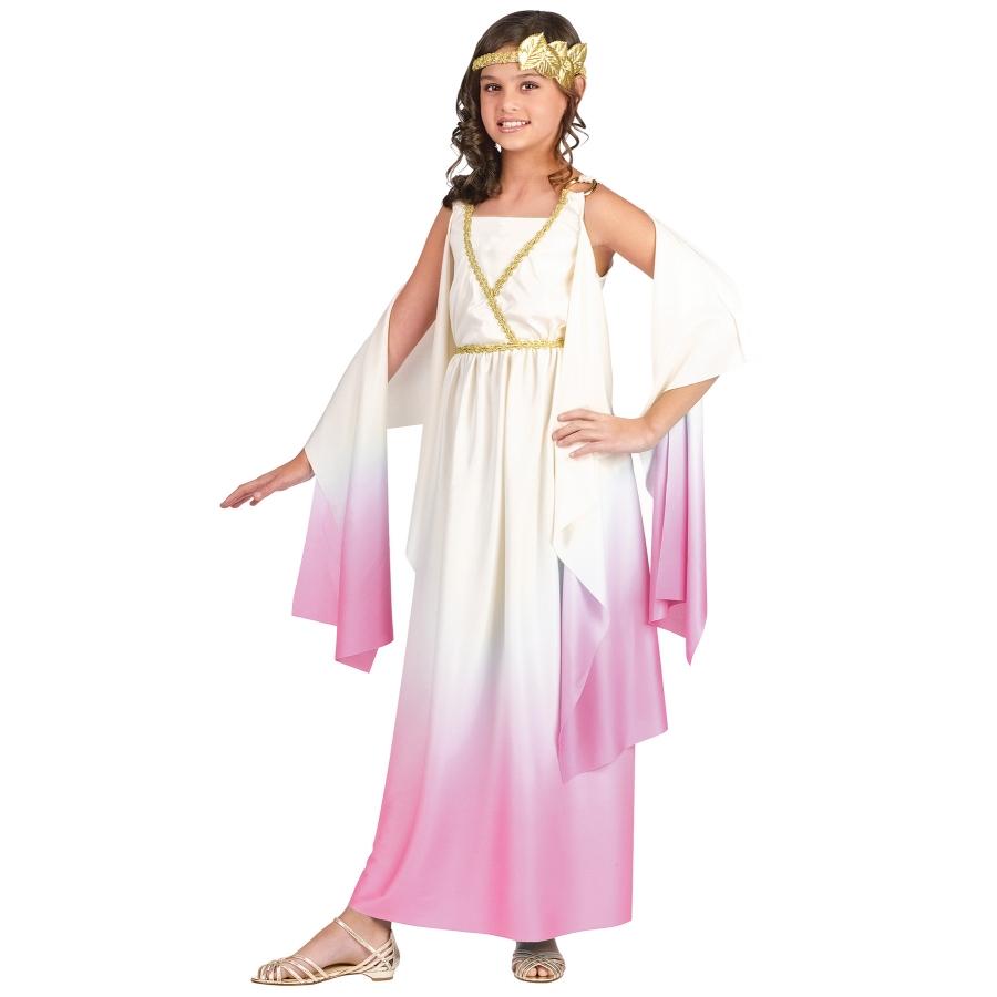 athenus pink ombre child 12 14