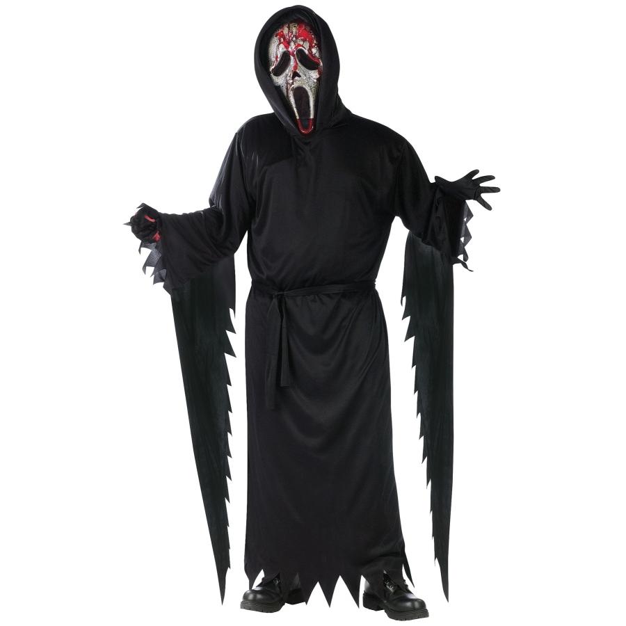 classic halloween costumes : kids halloween costumes halloween