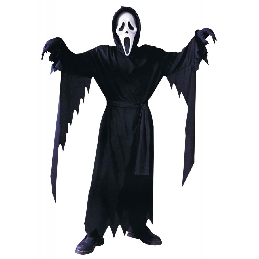 scream child costume clip art scarecrow face clip art scarecrow face
