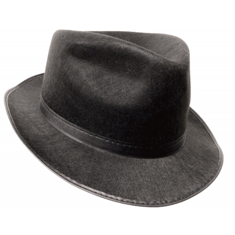 what does a hat symbolize
