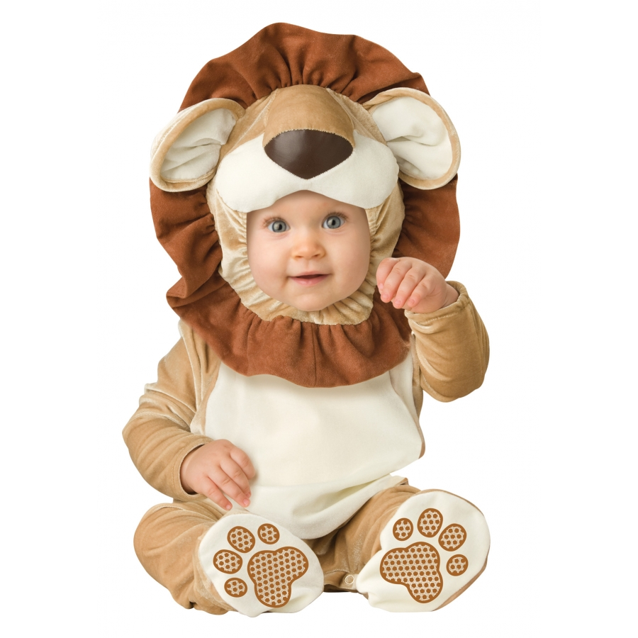 LOVABLE LION TODDLER 18 24 MO