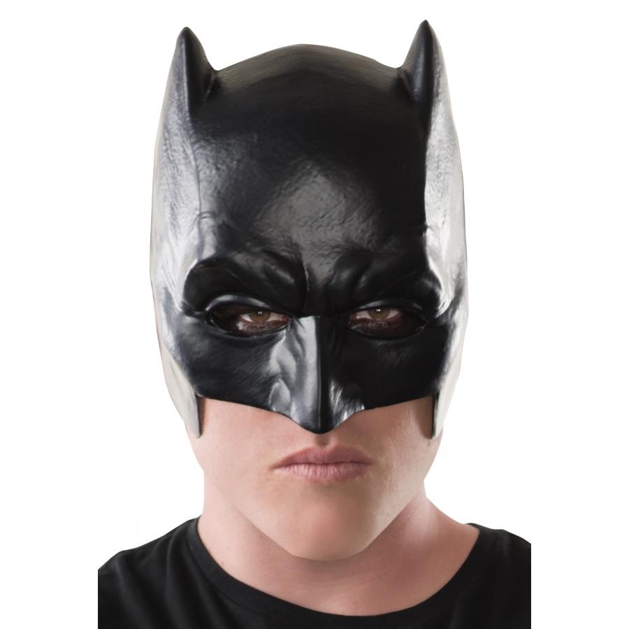 superheroes and villains masks : halloween masks halloween