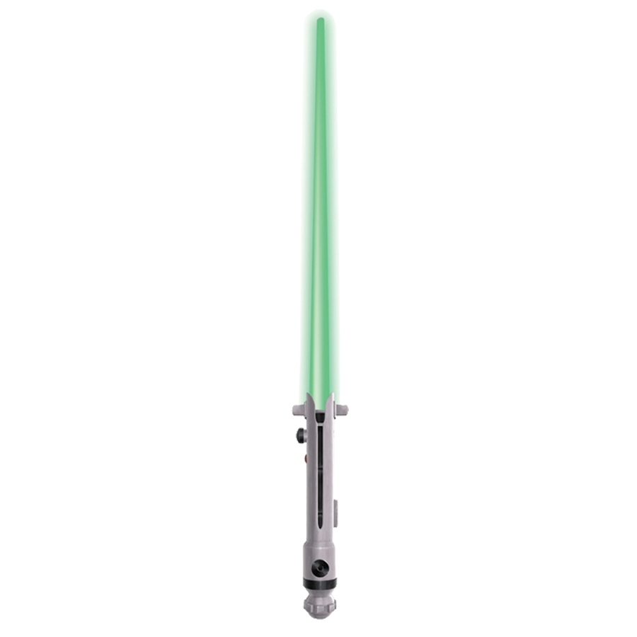 LIGHT SABER ASHOKA