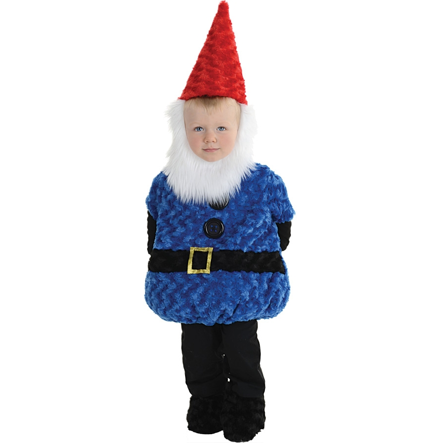 GNOME TODDLER 18 24