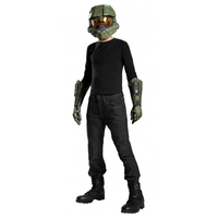 MASTER CHIEF CHILD KIT