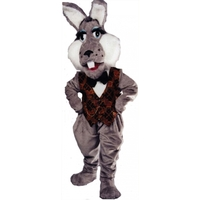 JACK L RABBIT AS PICTURED
