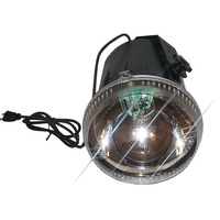 STROBE LIGHT SUPER